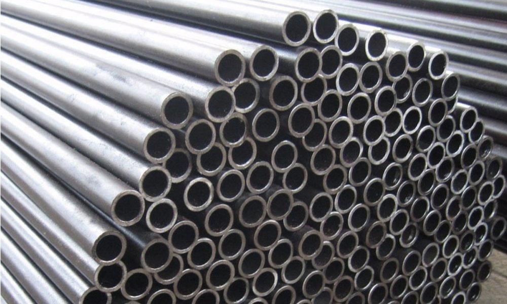 Stainless Steel 310 / 310S Boiler Tubes